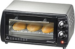 Steba kb 9 2 mini backofen