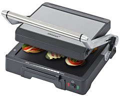 Steba FG 70 Cool-Touch-Grill