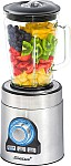Steba Blender MX5 plus