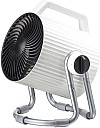 Steba ventilateur sur table VT2 blanc