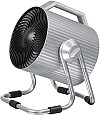 Steba ventilateur sur table VT3 silver